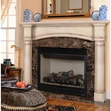 Custom Fireplace Surrounds by Custom Fireplace Mantels Home Fireplaces Firepits How To