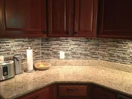 kitchen 51 diy backsplash ideas for kitchens 3 small stone