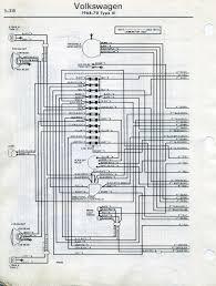 wiring diagrams kenwood kdc 132 wiring diagram kenwood kdc