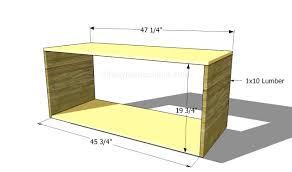 Corner Drawers Bedroom Pleasant Building Wood Stand Diy How Build To A Tv For