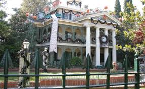 17 nightmare before christmas halloween decorations outdoor