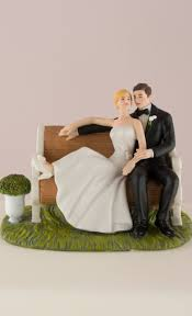 110 best cake toppers images on pinterest blue weddings cake