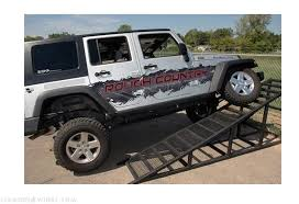 lift kit for 2007 jeep wrangler unlimited country perf679 2 5 suspension lift kit for jeep jk unlimited