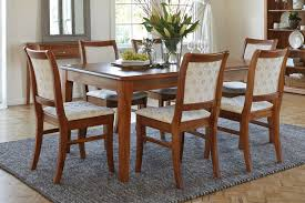 Dining Table Dining U2013 Dining Tables U0026 Dining Chairs In Dining Suites Harvey