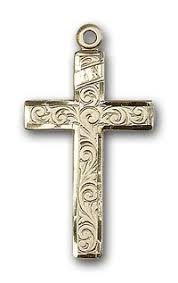 religious jewelry stores religious jewelry for catholics christians jewelry store 14k