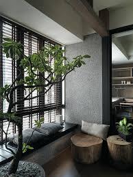 office design zen office decor ideas zen office decor zen home