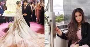 mariage chetre tenue mariage arrivez vous à deviner le prix de la robe de mariée la