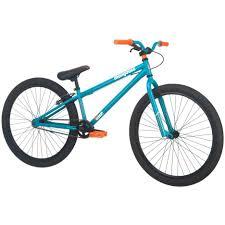 250cc motocross bikes for sale bikes honda dirt bikes 50cc dirt bikes dirt bikes for kids dirt