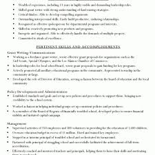 successful resume exles choose how to write a resume sle sle resume for writers