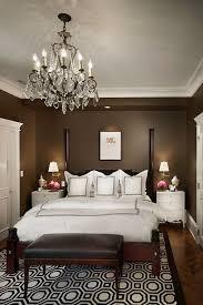 best 25 chocolate bedroom ideas on pinterest brown bedrooms