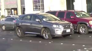 lexus cars ksa jeddah boy dancing in the middle of tahlia street youtube