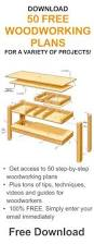Plans For A Wooden Bench With Storage by Build Corner Storage Bench Seat Woodworking Plans Amp Project