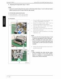 most popular konica minolta bizhub 1050 service manual edward