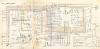 nissan frontier engine diagram nissan qd32 engine wiring diagram nissan qd32 engine wiring