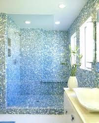 light blue bathroom bathroom bathroom stunning baby blue photos concept ideas light