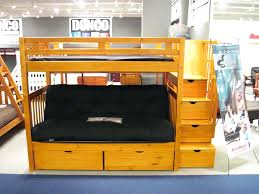 furniture bunk beds futon combos best of bunk beds bunk bed with
