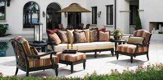 Used Patio Furniture Atlanta Luxury Patio Furniture Archives All American Pool And Patio