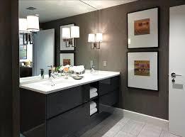 wall decor bathroom ideas beautiful bathroom decorating ideas size of decorating ideas