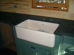 apron sink with drainboard apron sink with drainboard s whitehaus farmhouse attractive