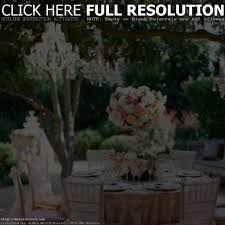 garden wedding decorations best decoration ideas for you