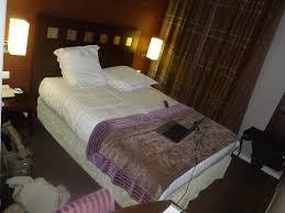 chambre nancy vue de la chambre 213 photo de best hôtel nancy