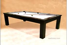 Pool Tables For Sale Used Table Unusual Pool Table For Sale Used Wolverhampton Imposing