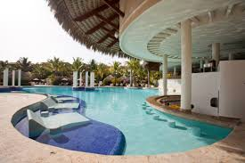 best all inclusive resorts in punta cana for couples islands