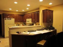 under cabinet lighting trim blog kitchens by diane rockford il loves park il