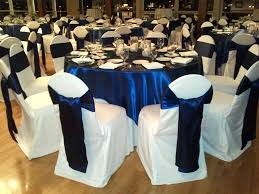 table and chair covers table and chair cover rentals chair covers ideas