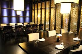 Hakkasan San Francisco Food Gal - Private dining rooms in san francisco