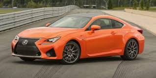 lexus lfa fuel tank size 2017 lexus rc f features and specs car and driver
