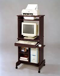 Office Computer Desks For Home Small Computer Desks
