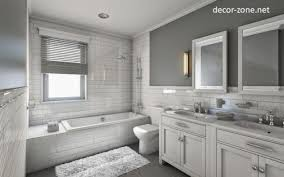 Most Popular Gray Paint Colors Most Popular Bathroom Paint Color Ideas And Combinations 5 Colors