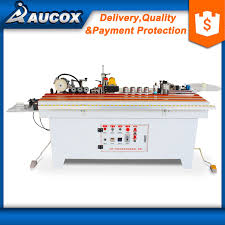 Woodworking Machine Suppliers by Aliexpress Com Buy My 10 Woodworking Machine Edge Banding Edge