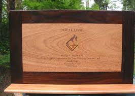 wooden gift boxes as company logo ideas company gifts corporate