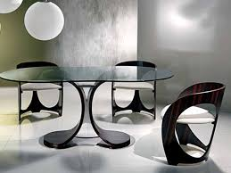 Fun Dining Room Chairs 25 Best Modern Dining Table Furniture Designs Images On Pinterest