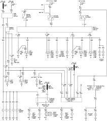 97 f150 tail light wiring diagram efcaviation com
