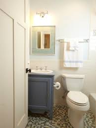2012 Coty Award Winning Bathrooms Traditional Bathroom by 255 Best Basement Ideas Images On Pinterest Basements At Home