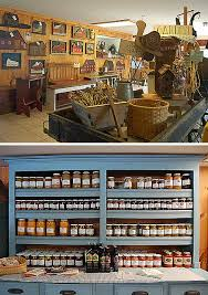 beech hill farm and ice cream barn country store and farmhouse