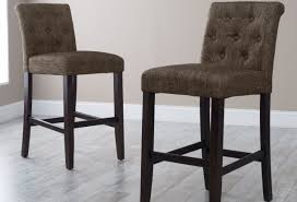 Counter Height Stools With Backs Elegant Graphic Of Congruence Counter Height Bar Stools With