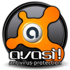 avast mobile security premium apk avast mobile security antivirus v4 0 7888 apk biggtrixs