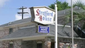 Cheap Apartments In Houston Texas 77054 Stratford House Apartments For Rent In Houston Tx Forrent Com
