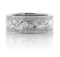 western style wedding rings western style wedding rings wedding corners