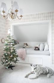 design time pink christmas mommo design