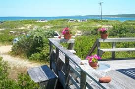 aquinnah real estate for sale sold 748 900 u2014 carroll and vincent