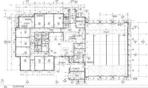 Fire Station Floor Plans Updated Raleigh Station 29 Under Construction Legeros Fire Blog