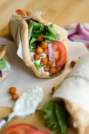 live eat learn easy vegetarian recipes one ingredient at a time