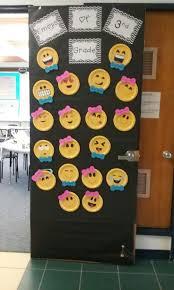 best 20 infant bulletin board ideas on pinterest u2014no signup