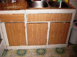 refaire les armoires de cuisine chronique 8 des armoires de cuisine salle de bain ébénisterie