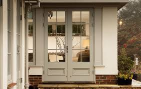 Patio Doors Vs French Doors by Timber Patio Doors Image Collections Glass Door Interior Doors